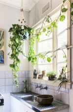 80 Brilliant Apartment Garden Indoor Decor Ideas (39)