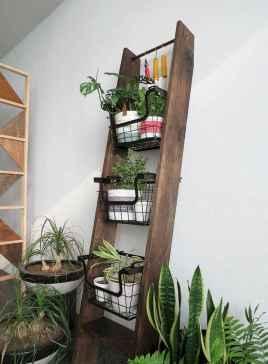 80 Brilliant Apartment Garden Indoor Decor Ideas (64)