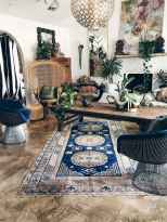 88 Beautiful Apartment Living Room Decor Ideas With Boho Style (41)
