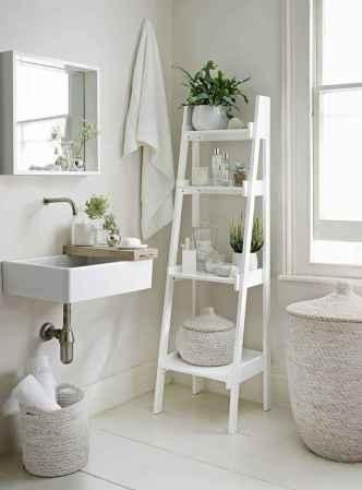 111 Brilliant Small Bathroom Remodel Ideas On A Budget (103)