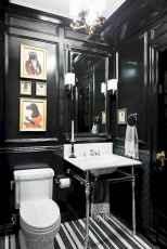 111 Brilliant Small Bathroom Remodel Ideas On A Budget (105)