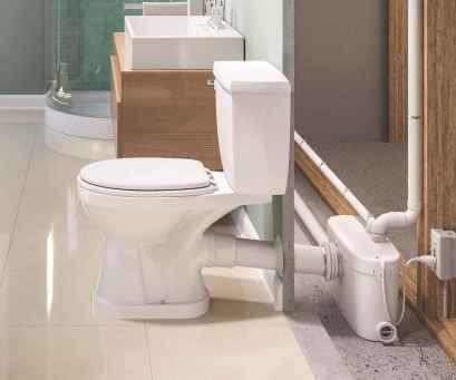111 Brilliant Small Bathroom Remodel Ideas On A Budget (13)