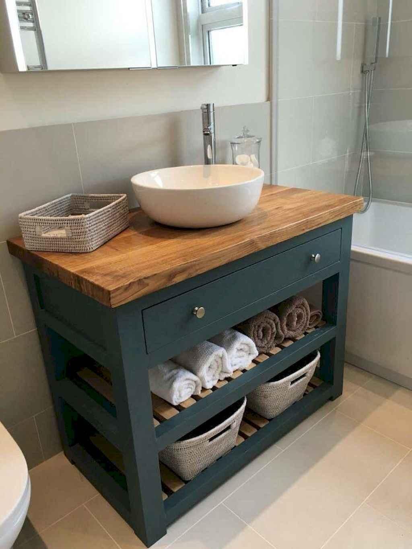 111 Brilliant Small Bathroom Remodel Ideas On A Budget (30)