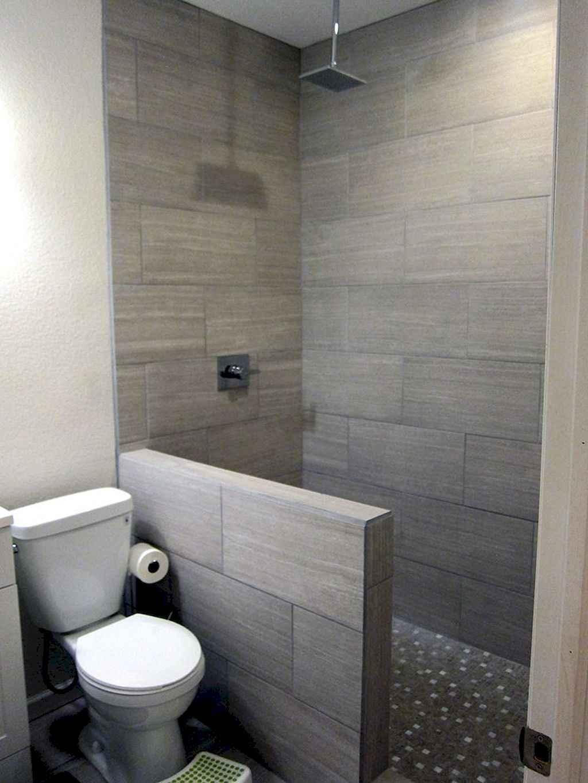 111 Brilliant Small Bathroom Remodel Ideas On A Budget (67)