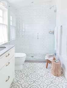 111 Brilliant Small Bathroom Remodel Ideas On A Budget (70)