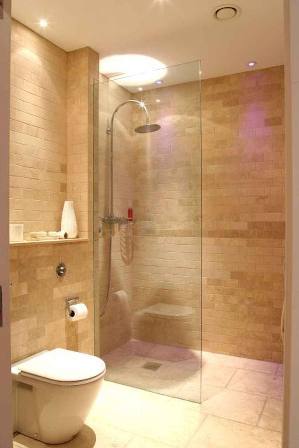 111 Brilliant Small Bathroom Remodel Ideas On A Budget (79)