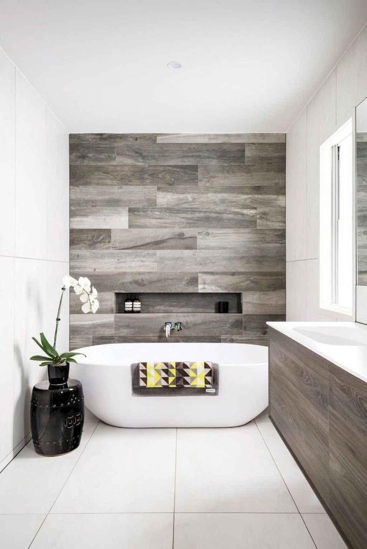 111 Brilliant Small Bathroom Remodel Ideas On A Budget (87)