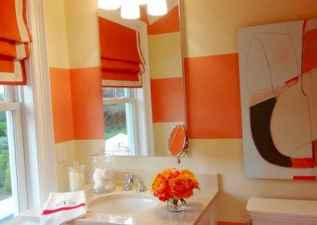 55 Cool and Relax Bathroom Decor Ideas (10)
