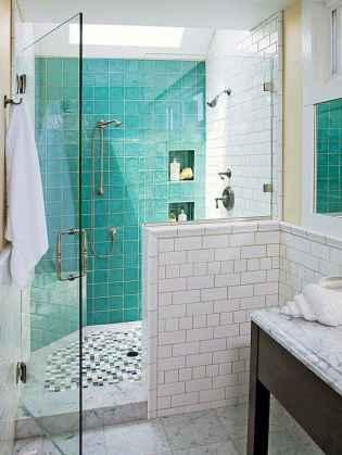 55 Cool and Relax Bathroom Decor Ideas (11)