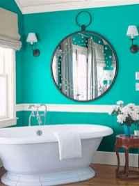 55 Cool and Relax Bathroom Decor Ideas (12)