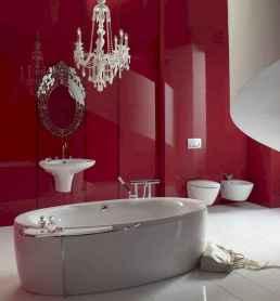 55 Cool and Relax Bathroom Decor Ideas (45)