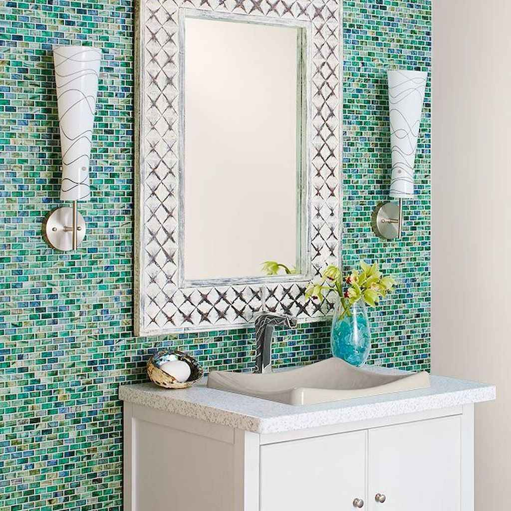 55 Cool and Relax Bathroom Decor Ideas (5)