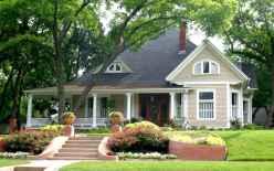 80 Amazing Plantation Homes Farmhouse Design Ideas (50)