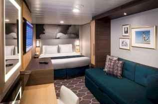80 Elegant Harmony Interior Design Ideas For First Couple (15)