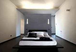 80 Elegant Harmony Interior Design Ideas For First Couple (34)