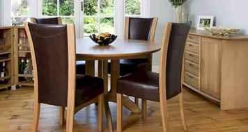 80 Elegant Harmony Interior Design Ideas For First Couple (6)