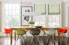 80 Elegant Harmony Interior Design Ideas For First Couple (66)