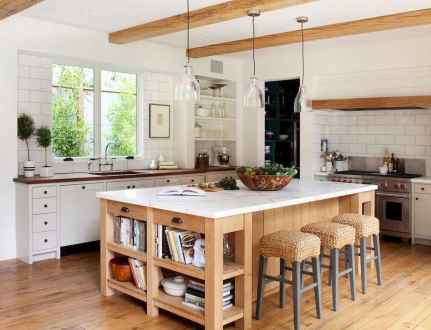 80 Stunning Apartment Dining Room Decor Ideas (23)