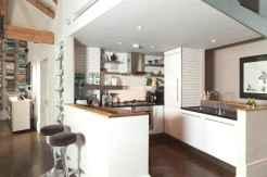 80 Stunning Apartment Dining Room Decor Ideas (34)