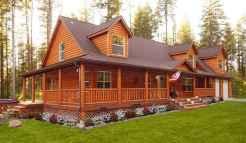 80 Stunning Victorian Farmhouse Plans Design Ideas (44)