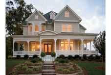 80 Stunning Victorian Farmhouse Plans Design Ideas (49)