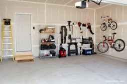 25 Awesome Garage Organization Design Ideas (15)