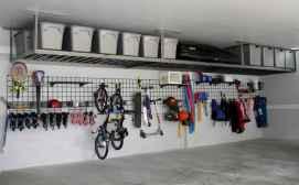 25 Awesome Garage Organization Design Ideas (6)