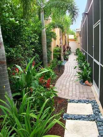 25 Brilliant Garden Paths Design Ideas (20)