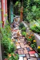 25 Brilliant Garden Paths Design Ideas (3)
