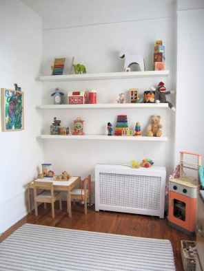 35 Amazing Playroom Ideas Decorations For Your Kids (7)