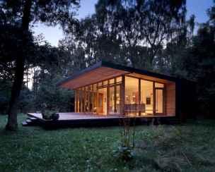 Best 25 Small Cottages Design Ideas (23)