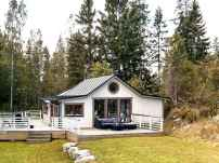 Best 25 Small Cottages Design Ideas (3)
