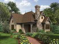 Best 25 Small Cottages Design Ideas (7)