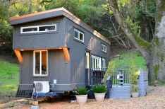 Best 25 Tiny House Design Ideas (10)