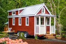 Best 25 Tiny House Design Ideas (22)