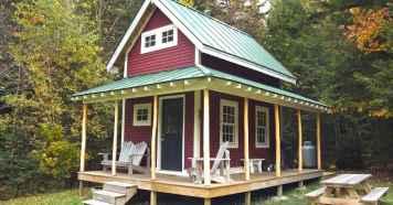 Best 25 Tiny House Design Ideas (23)