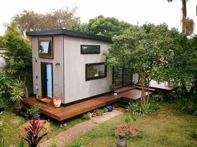 Best 25 Tiny House Design Ideas (24)