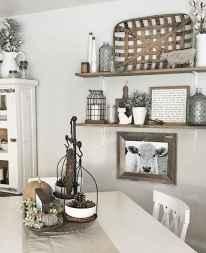 Top 20 Farmhouse Wall Decor Ideas (5)
