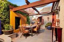 Top 25 Stunning Backyard Patio Design Ideas (1)