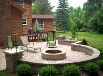 Top 25 Stunning Backyard Patio Design Ideas (14)