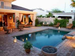 Top 25 Stunning Backyard Patio Design Ideas (23)