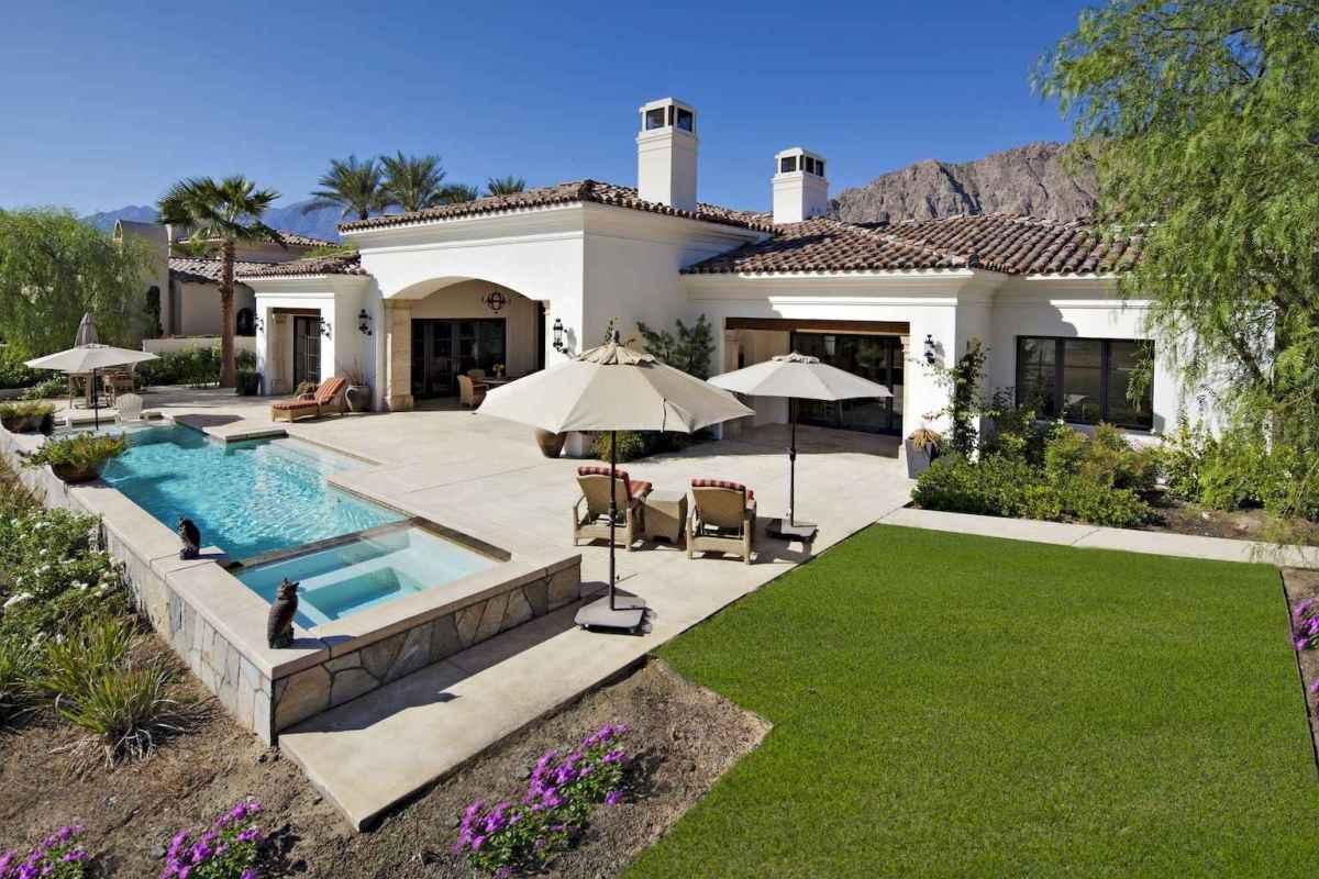 Top 25 Stunning Backyard Patio Design Ideas (27)