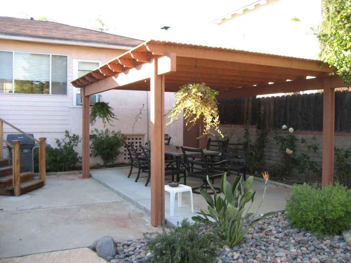 Top 25 Stunning Backyard Patio Design Ideas (4)