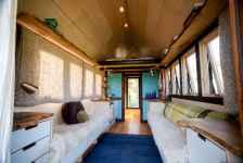 Top 30 Tiny House Interior Decor Ideas (1)
