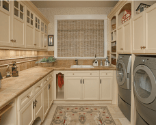 110 Best Laundry Room Design And Decor Ideas (1)