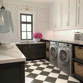 110 Best Laundry Room Design And Decor Ideas (101)