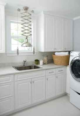 110 Best Laundry Room Design And Decor Ideas (105)