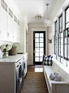 110 Best Laundry Room Design And Decor Ideas (19)