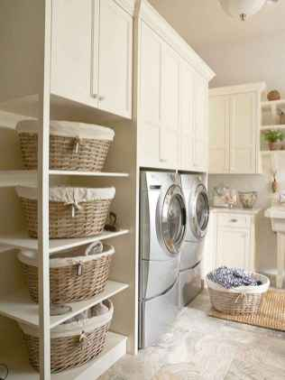 110 Best Laundry Room Design And Decor Ideas (22)