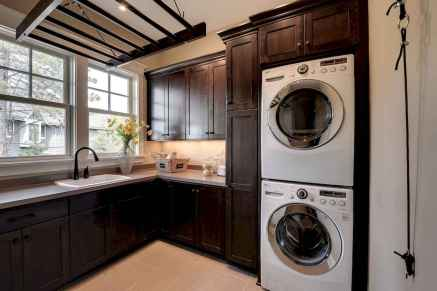 110 Best Laundry Room Design And Decor Ideas (23)